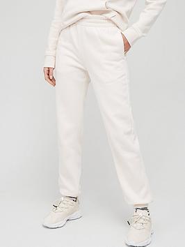 adidas-originals-sweatnbsppants-off-white