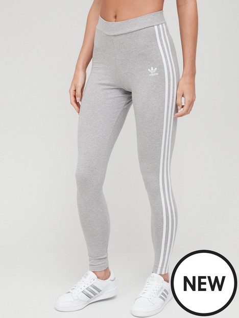 adidas-originals-3-stripes-leggings