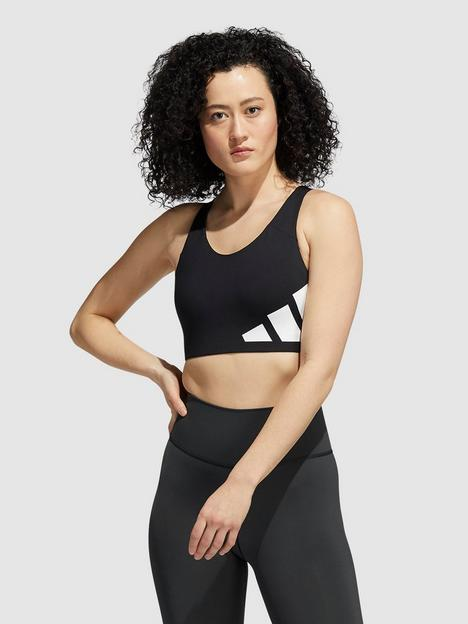 adidas-ultimate-alpha-3bar-branbsphigh-support-blackwhite