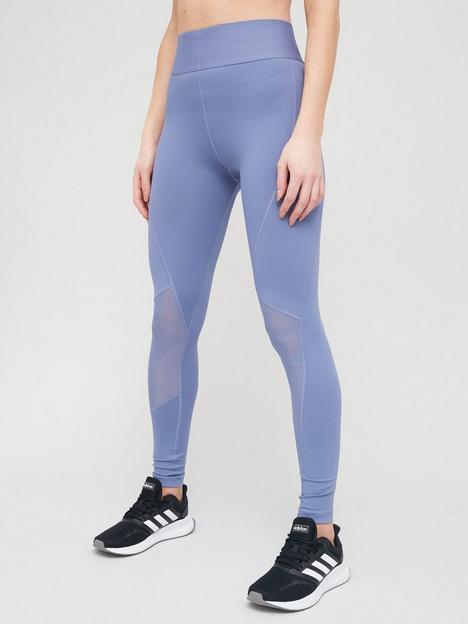 adidas-tech-fit-3-bar-leggings