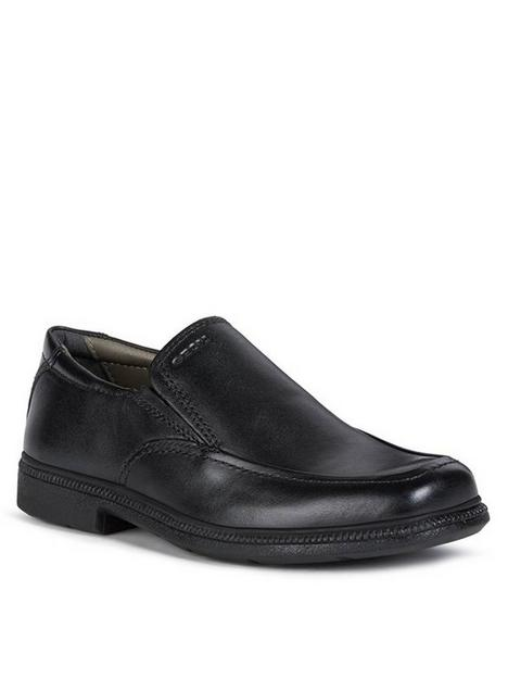 geox-federico-boysnbspslip-on-shoes-black