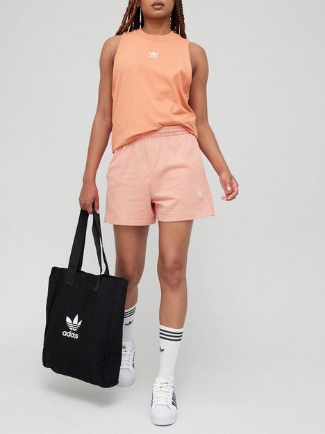 adidas-originals-shorts-blush
