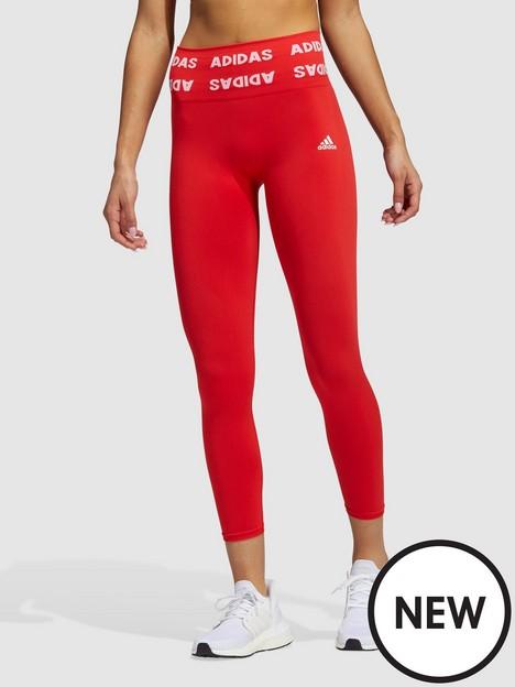 adidas-aeroknit-78-leggings