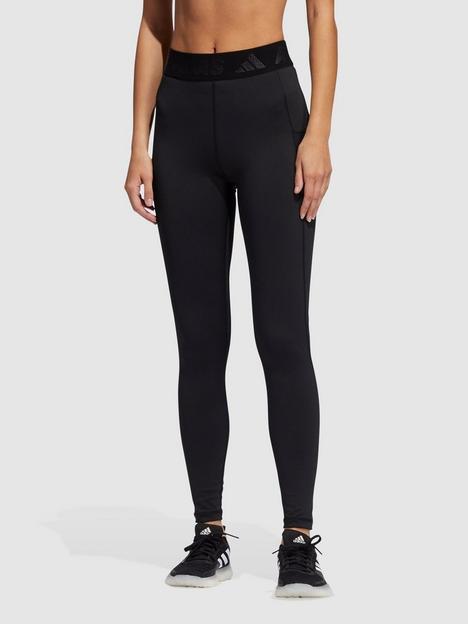 adidas-tech-fit-3-bar-78-leggings
