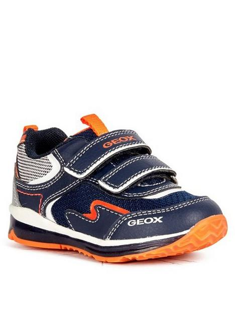 geox-baby-todo-trainers-navy