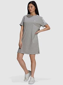 adidas-originals-tee-dress