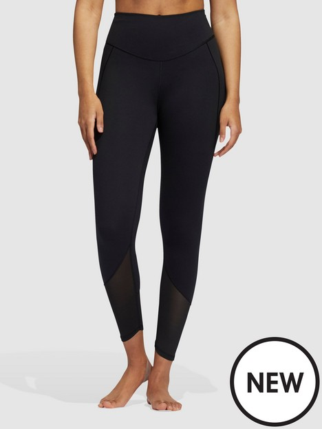 adidas-yoga-78-leggings