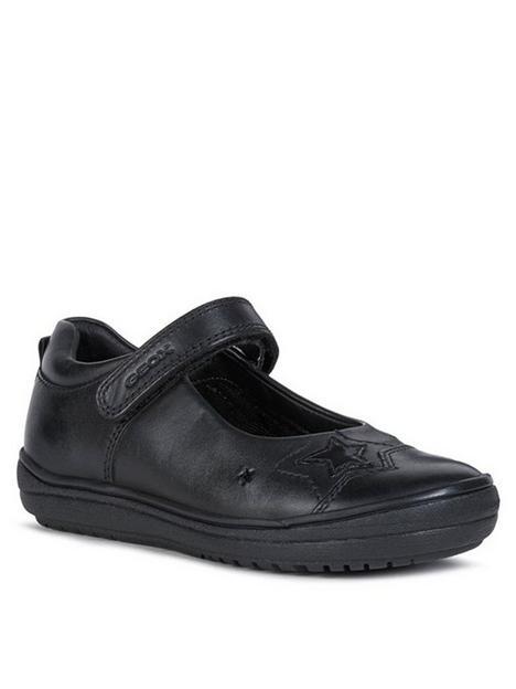 geox-hadriel-school-shoes-black