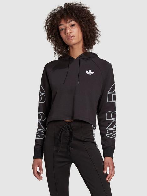 adidas-originals-cropped-hoodie
