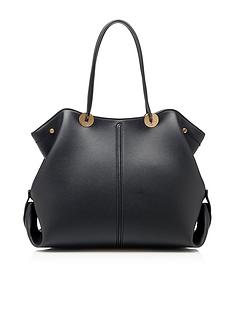 dune-london-dernlie-shoulder-bag--nbspblack