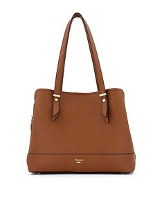 dune-london-dalancie-tote-bag-tan