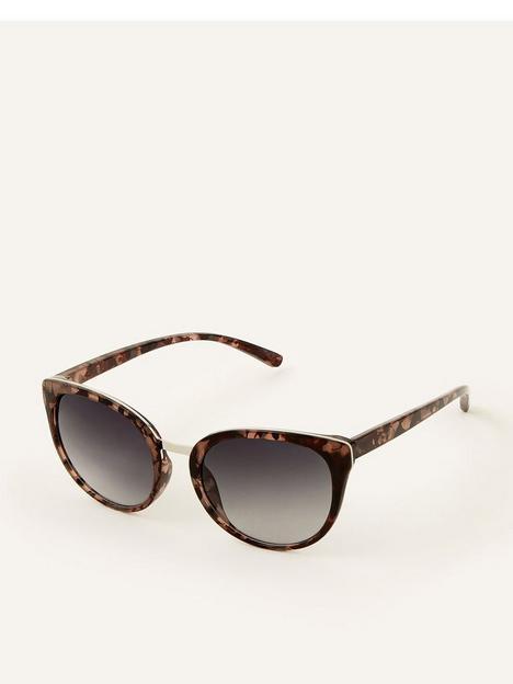 monsoon-perla-preppy-sunglasses-neutral