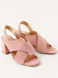 monsoon-crossover-leather-block-heel-sandal-blush