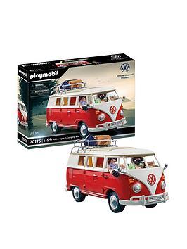 playmobil-70176-volkswagen-t1-camping-bus