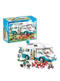 playmobil-playmobil-70088-family-fun-camper-van-with-furniture