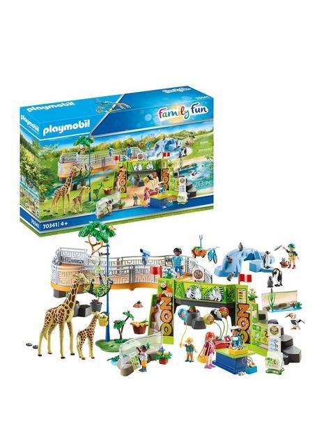 playmobil-70341-family-fun-large-zoo