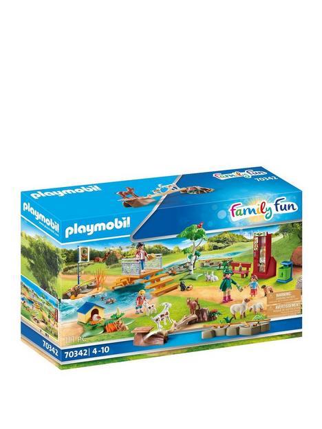 playmobil-playmobil-70342-family-fun-petting-zoo