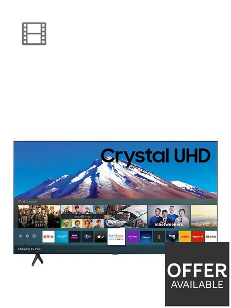 samsung-2020-43-inch-tu7020-crystal-uhd-4k-hdr-smart-tv