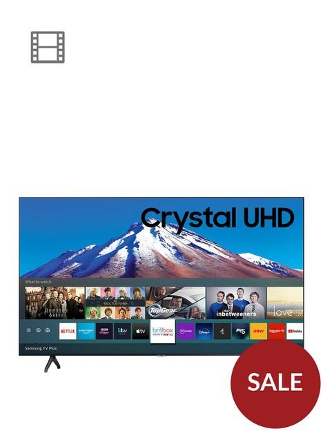 samsung-2020-55-inch-tu7020-crystal-uhd-4k-hdr-smart-tv