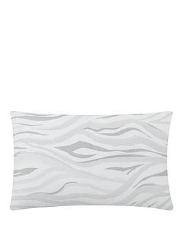 sam-faiers-maya-cushion