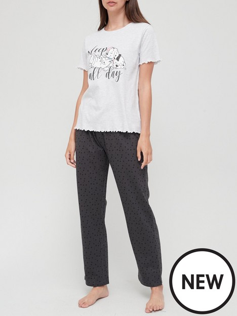 v-by-very-disney-101-dalmatians-wide-leg-pyjamas-print