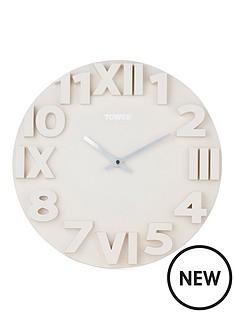 tower-infinity-stonenbspwall-clock-pebble