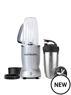 nutribullet-nutribullet-1200-series-smart-technology-blender