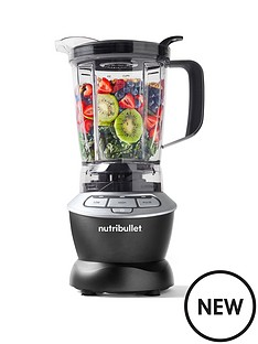 nutribullet-blender