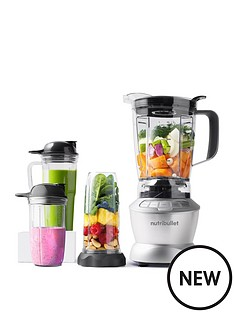 nutribullet-combo-blender
