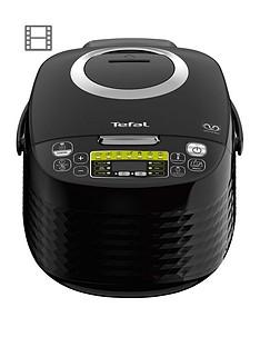 tefal-sphericook-multicooker