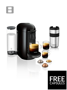 nespresso-vertuo-plus-coffee-machine-by-krups-black