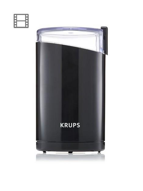 krups-coffee-mill