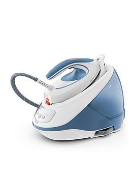 tefal-tefal-express-protect-steam-generator-iron