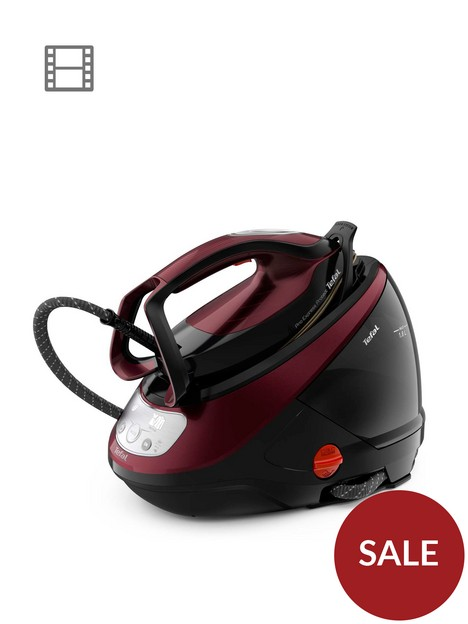 tefal-tefal-pro-express-protect-steam-generator-iron