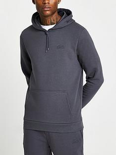 river-island-hoodie-slate