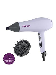 cosmopolitan-soft-touch-dryer-amp-diffuser