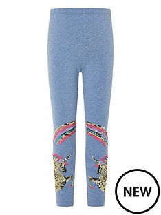 monsoon-girls-sew-rainbow-unicorn-legging-blue