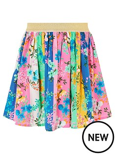 monsoon-girls-sew-stripe-floral-skirt-multi