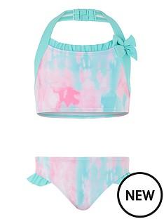 monsoon-girls-sew-tie-dye-halter-bikini-pink