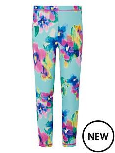 monsoon-girls-sew-blurred-floral-sunsafe-legging-turquoise