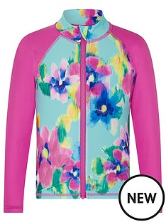 monsoon-girls-sew-blurred-floral-sunsafe-top-turquoise