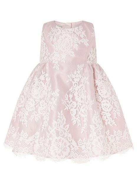 monsoon-baby-girls-lace-dress-pink