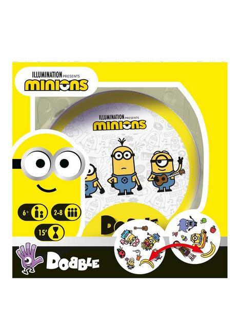 minions-dobble-minions