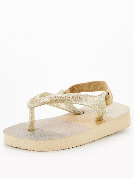 havaianas-baby-palette-glow-flip-flop-sandal-sand-grey