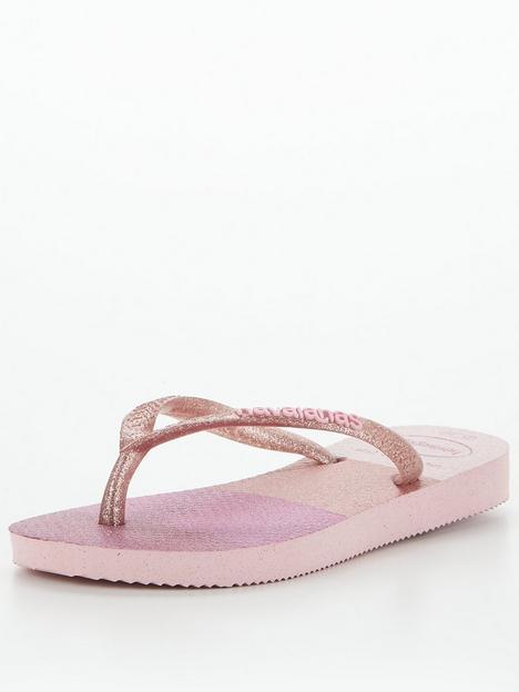 havaianas-slim-palette-glow-flip-flop-sandal-pink