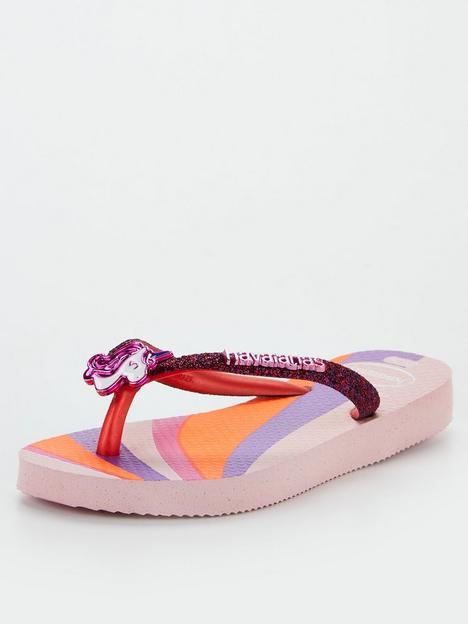 havaianas-slim-glitter-ii-unicorn-flip-flop-sandals-pink