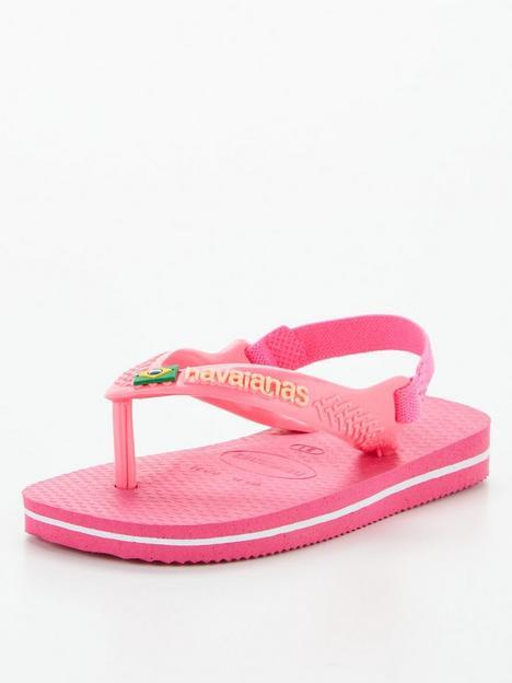 havaianas-baby-brasil-logo-ii-flip-flop-sandals-pink