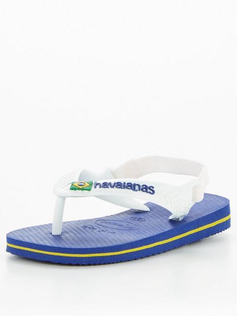 havaianas-baby-brasil-logo-ii-flip-flop-sandals-blue