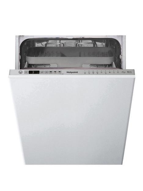 hotpoint-hsio3t223wceuknnbspslimline-integrated-dishwasher