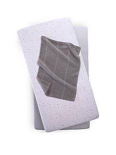 clair-de-lune-3-piece-printed-cot-bed-bale-grey-printed